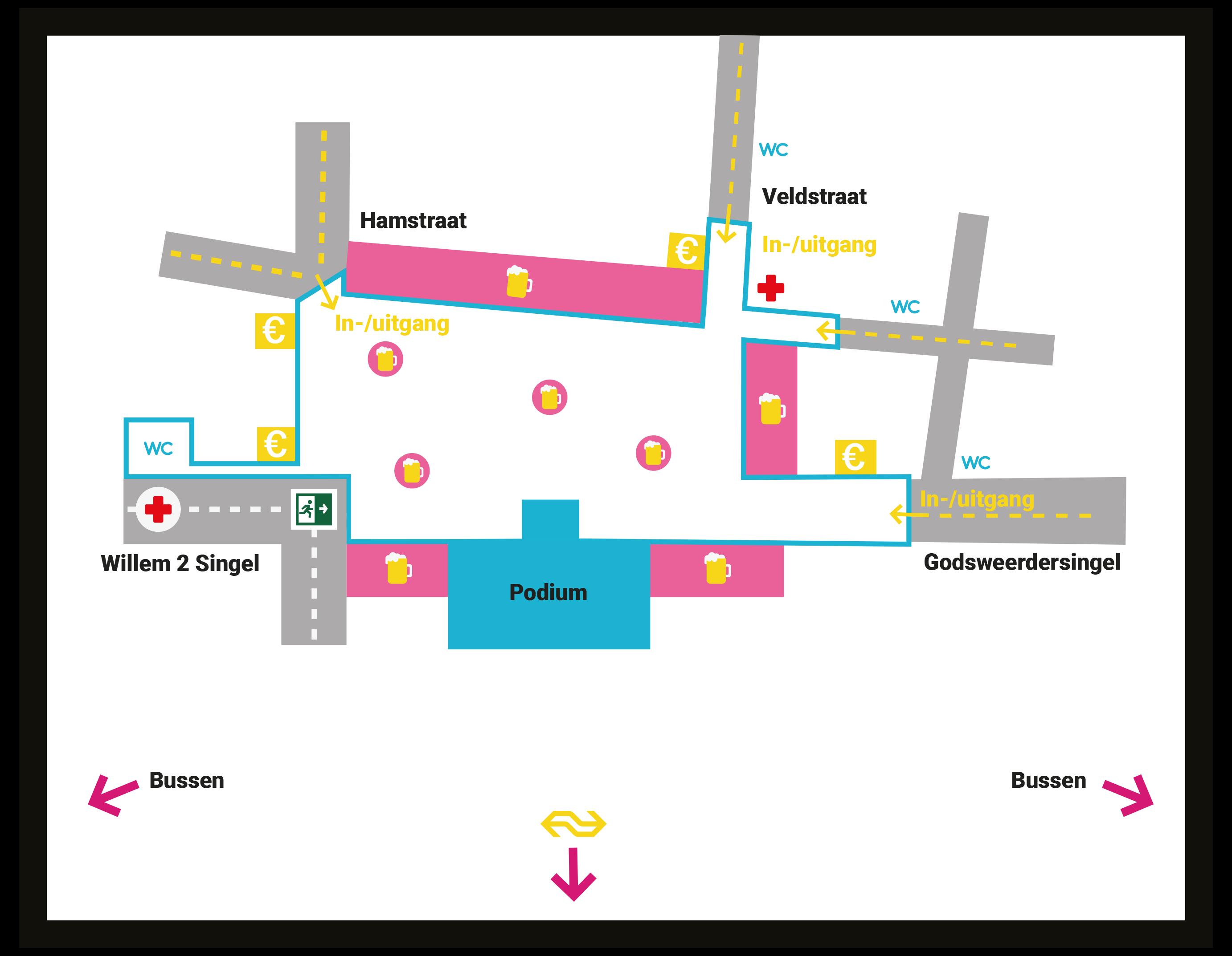 v3_Sjtasiefestatie_plattegrond